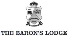 The Baron's Lodge